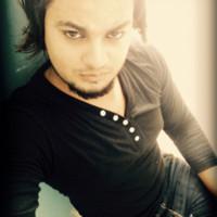 umair159's photo