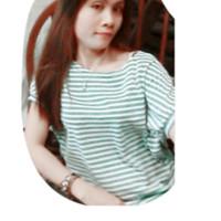 jhenne27's photo