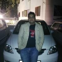 rajvader1's photo