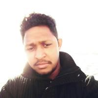mubarakaaaa's photo