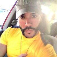 alejandxo's photo