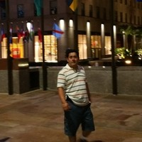 amirco75's photo