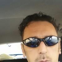 maxriv's photo