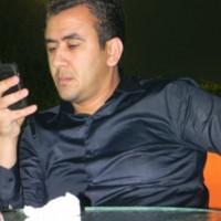 Marocyy's photo