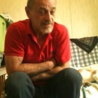slavegary's photo
