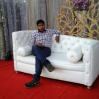 khanmushahedullah's photo