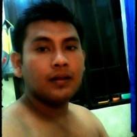 kolik's photo