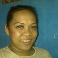 qheisa's photo