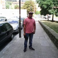 Kennyfred's photo