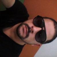 BrazilianTourist's photo