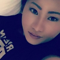 Sha0911's photo