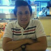 hotdad69's photo
