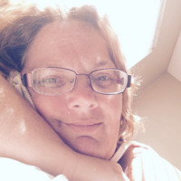 ToniaLyn's photo