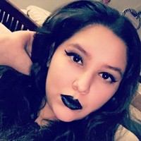 Lexycantero's photo