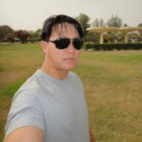 mansubba's photo