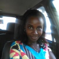 likenawaka's photo