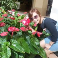 crazy_girl29's photo