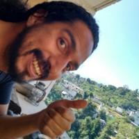 Felinofeliz75's photo