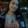 annnabong's photo