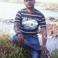 raydo555's photo