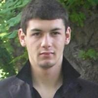 bozhdar's photo