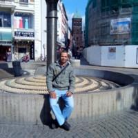 hussein453's photo