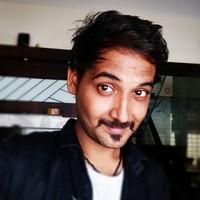 Ashishshua's photo