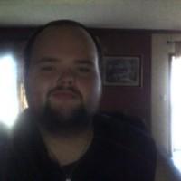 Tall_man95's photo
