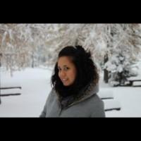 Anna_94's photo