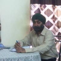 amarjeetamar22's photo