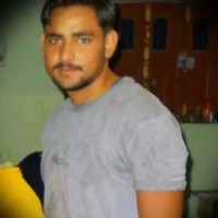 pkskumarkumar's photo