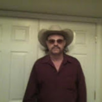 wildman1722's photo