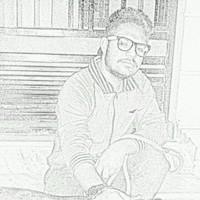 Meetldh's photo