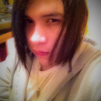 TrevisR's photo
