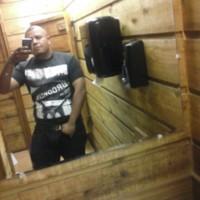 simplyjay88's photo