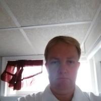 snork64414's photo