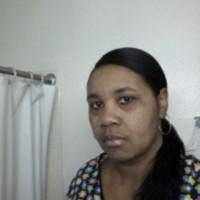 LisaAlle's photo