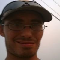 Ethan805's photo
