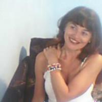 ocsana's photo
