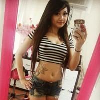 Ashleyvu's photo