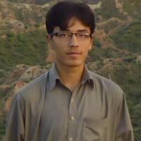 yasirm99's photo