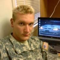 militaryman005's photo