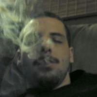 don1smokey's photo