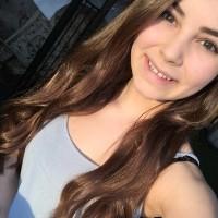 Erica98's photo