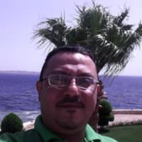 MGouda1's photo