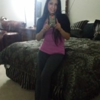 Criscriscriscris's photo
