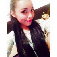 luisa_2625's photo
