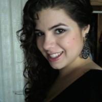 SabrinaMexico's photo