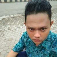 rickyoi's photo