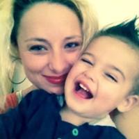 bellehannah675's photo
